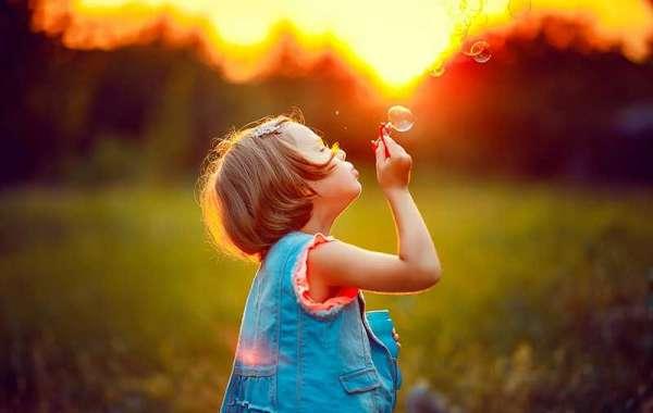 Çocukları Güneşten Nasıl Korumalı?