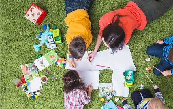Çocukların Eğitim Hakkını Kim Karşılar