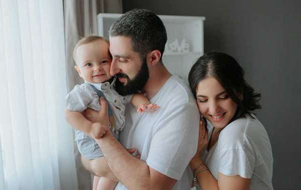 Anne Baba Tutumları Çocuğu Nasıl Etkiler?